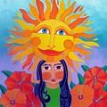 Verano Amor by Robin Westenhiser