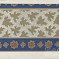Wallpaper by American 20th Century