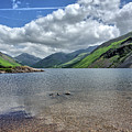 Wastwater by Smart Aviation