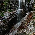 Waterfall by Galeria Trompiz