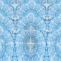 Wave 3d Effect by Sandrine Kespi