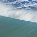 Wave by Kris Hiemstra