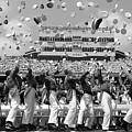 West Point Graduation by Mountain Dreams