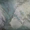 Whirlwind by Sheryl  Sutherland