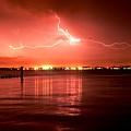 White Lightning by John C Bell