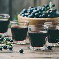Wine by Dorothy Binder
