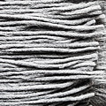 Wool Scarf by Tom Gowanlock