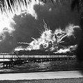 World War II: Pearl Harbor by Granger