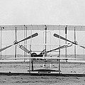Wright Brothers by Granger