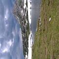 Wyoming Snow'y Range by Alice Eckmann