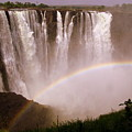 Zimbabwe by Paul James Bannerman