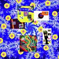 10-12-2056h by Walter Paul Bebirian
