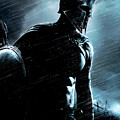 300 Rise Of An Empire 2014 by Geek N Rock