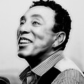 Smokey Robinson Collection by Marvin Blaine