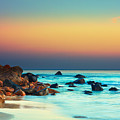 Sunset by MotHaiBaPhoto Prints
