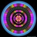101520179 by Visual Artist Frank Bonilla
