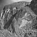 102992 Northern Flank Stawamus Chief 2 by Ed Cooper Photography