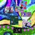 11-11-2015abcdefghijklmnopqrtuvwxyzabcdefg by Walter Paul Bebirian