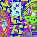 11-15-2015abc by Walter Paul Bebirian