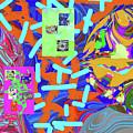 11-15-2015abcdefghi by Walter Paul Bebirian