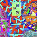 11-15-2015abcdefghij by Walter Paul Bebirian