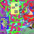 11-15-2015abcdefghijklmn by Walter Paul Bebirian