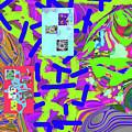 11-15-2015abcdefghijklmnopqrtuvwxyzabc by Walter Paul Bebirian