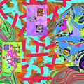 11-15-2015abcdefghijklmnopqrtuvwxyzabcd by Walter Paul Bebirian