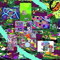 11-22-2015cabcdefghijklmnopqrtuvwx by Walter Paul Bebirian
