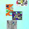 11-22-2015dabcdefghijklmno by Walter Paul Bebirian