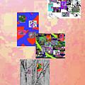 11-22-2015dabcdefghijklmnopqrtuvwxyzabcdef by Walter Paul Bebirian