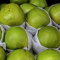 Apples by Robert Ullmann