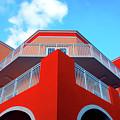 11- Deco Sky by Joseph Keane