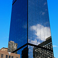Denver Building Study by CEB Imagery
