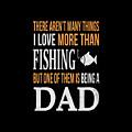 Fishing by Thucidol