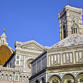 Florence by LS Photography