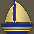 Nautical Collection by Marvin Blaine