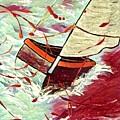 Sail by Melinda Sullivan Image and Design