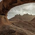 Spitzkoppe - Namibia by Joana Kruse
