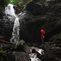 Waterfalls by Jbiub IbiblJB