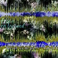 11362 Child Of The Universe With Lyrics By Barclay James Harvest by Colin Hunt