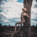 Kelevra by Traven Milovich