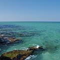 12- Ocean Reef Park by Joseph Keane