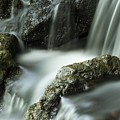 Waterfall by FL collection