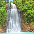 Waterfall by MotHaiBaPhoto Prints