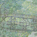 Bridge by Robert Nizamov