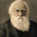 Charles Robert Darwin, 1809-1882 by Granger