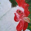 #13 Pearl by Cheryl Nancy Ann Gordon