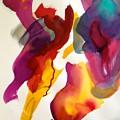 13 by Richard Weiner