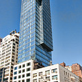 1355 1st Ave 6 by Steve Sahm